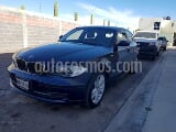 Foto 2008 BMW Serie 1 5P 120i Style
