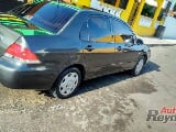 Foto Mitsubishi Lancer 2004 4 cil manual mexicano