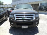Foto Ford Expedition 2013