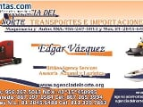 Foto Importacion de vehiculos y pick up