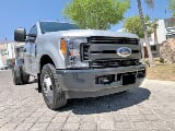 Foto Ford f-350 chasis cabina 2017