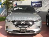 Foto 2016 Mazda CX-9 Grand Touring AWD