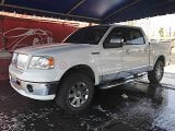 Foto Lincoln MARK LT Pick Up 2006