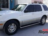 Foto Mercury Mountaineer 2003 6 cil automatica...