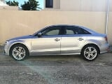 Foto Audi A3 Dynamic 2017 2o. Dueño agencia local...
