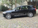 Foto 2016 Volvo XC90 T6 Inscription AWD 7 Pas