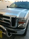 Foto Se vende Ford F250 Heavy Duty Diesel 6.4,...
