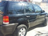Foto Ford Escape SUV 2007