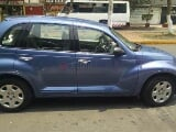 Foto Chrysler PT Cruiser 2006