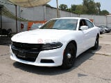 Foto Dodge Charger 2016