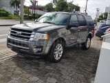 Foto 2017 Ford Expedition Limited V6/3.5/BT Aut