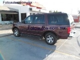 Foto Ford -Expedition XLT 1999, Mexicali,