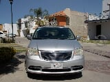 Foto Chrysler Town & Country 2011 Automático98300...