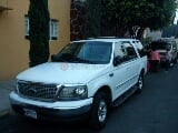 Foto Ford Expedition 2001