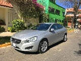 Foto Volvo S60 1.6Turbo 180Hp V/C 2013