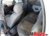Foto 2007 Chevrolet Chevy 5 ptas Comfort AT D
