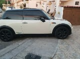 Foto Mini cooper (tag oportunidad, remato, urge,...