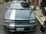 Foto Chrysler Spirit 1995