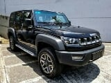 Foto Baic BJ40L TOP