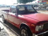 Foto Chevrolet Chevy Pick Up 1980