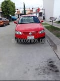 Foto 2007 Volkswagen Pointer City 3P Dh Ac