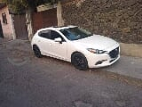 Foto Mazda 3 2017 Manual11000 245- Ahuatepec