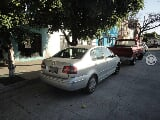 Foto Vw polo urge