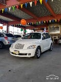 Foto Chrysler pt_cruiser 2009