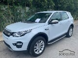 Foto Land_rover discovery_sport 2018