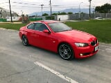 Foto Hermoso bmw 325i 2009 coupe