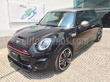 Foto 2019 MINI John Cooper Works Hot Chili Aut