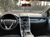 Foto Ford Edge 3.5 Se At 2011