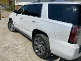 Foto Gmc Yukon 6.2 Denali 8 Vel Awd At 2016
