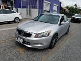 Foto Honda Accord 2010