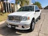 Foto Lincoln MARK LT Pick Up 2007