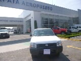 Foto Nissan NP300 Doble Cabina 2013
