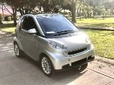 Foto Vendo SMART City Coupe Passion 2010 Impecable!