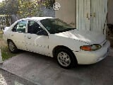 Foto Vendo Ford Escort 1999