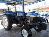Foto Tractor 2010