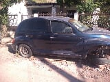 Foto Chrysler Pt Cruiser Touring Edition Aa Ee Cd At...