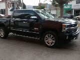 Autos Chevrolet Cheyenne Usados Del Ano 2016 Trovit