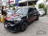 Foto Mini countryman 2014