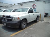 Foto Dodge Ram 1500 Pick Up 2014