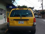 Foto Ford Escape 2001
