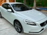 Foto Vendo Volvo V40 Addition T3 2017