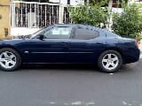 Foto Dodge Charger 4p aut SXT a/ ee b/a ABS CD V6