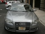 Foto 2008 Audi A4 2.0L T Trendy Multitronic Plus...