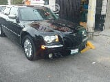 Foto 300c Chrysler