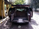 Foto Ford excursion