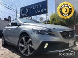 Foto VOLVO V40_CROSS_COUNTRY 2014